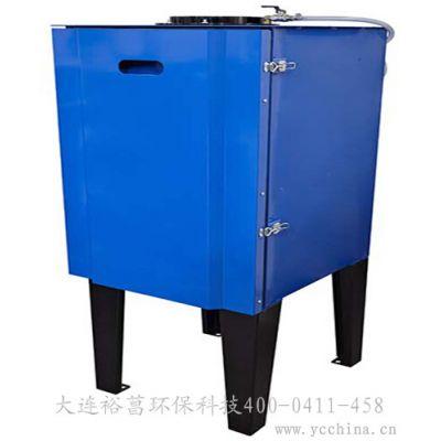 杭州阿尔法大风量脉冲反吹焊烟净化器价格