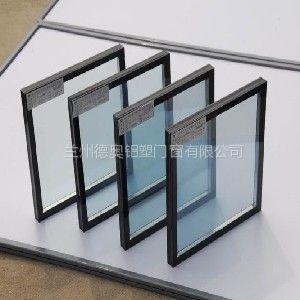 供应兰州铝塑门窗厂 甘肃阳光房—认准德奥铝塑门窗