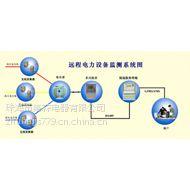防窃电远程监控管理系统JHJ