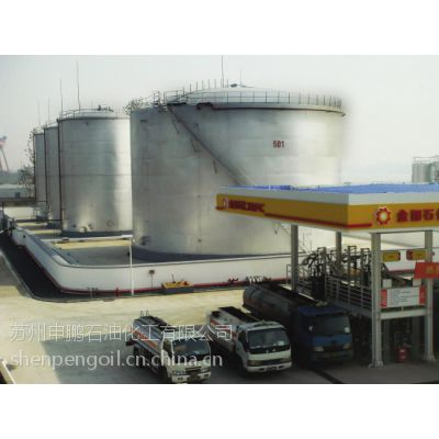 上海嘉定青浦0号柴油批发;宝山松江石油公司柴油配送(保质保量)