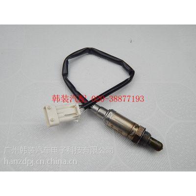 中华FRV/联电 韩装 氧传感器 0258005292 电喷件