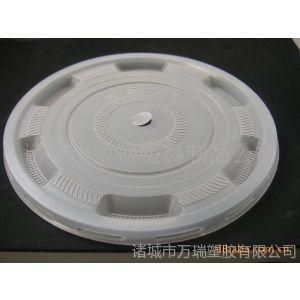供应一次性透明PVC、PET盖子,PET八宝粥碗盖