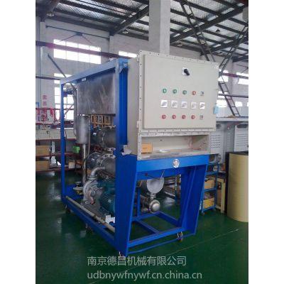 供应层压机导热油炉,层压机模板导热油加热器,层压机电加热油炉