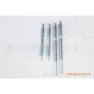 供应各种材质多种尺寸无级变速丝杆
