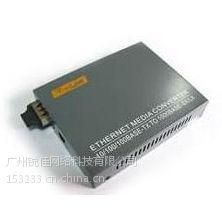 供应NETLINK 千兆多模光纤收发器生产厂家,NETLINK千兆单模收发器价格