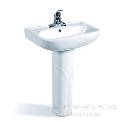 广标GB-9029洗脸盆厂家直销/面向全国诚招卫浴代理