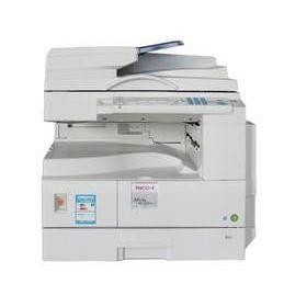 供应杭州哪家是专业修理理光复印机的