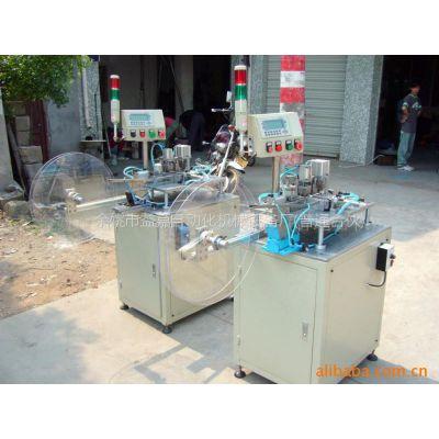供应IDC全自动插针机 插针机 插片机 装配机