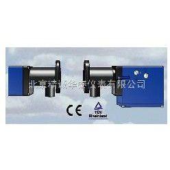 供应DLGD-R216德国杜拉格粉尘仪总代/德国DURAG烟尘浊度仪