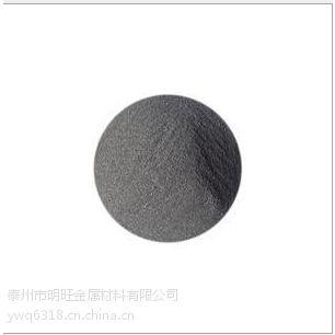 供应河南热喷涂用镍基合金粉末碳化钨粉末