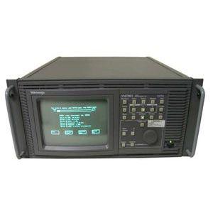 供应泰克VM700T视音频分析仪