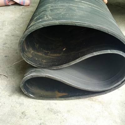 φ48*φ58板条式气涨轴气管直销厂家价格