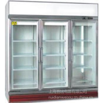 供应鸿盛)维修上海鸿盛冰柜售后电话《官方服务》