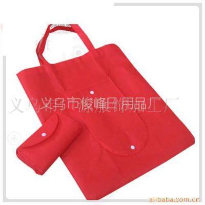 供应无纺布包,零钱包,广告袋(图)