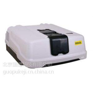 供应紫外-可见分光光度计Ultra-6000