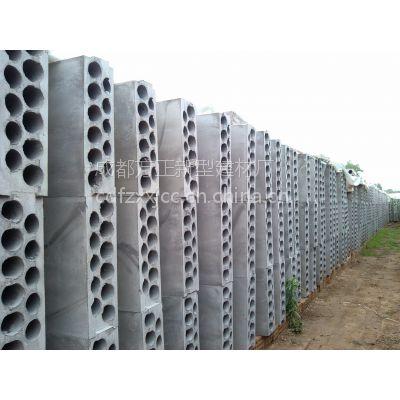 供应厂家直销石膏砌块,轻质隔墙20元/平方米