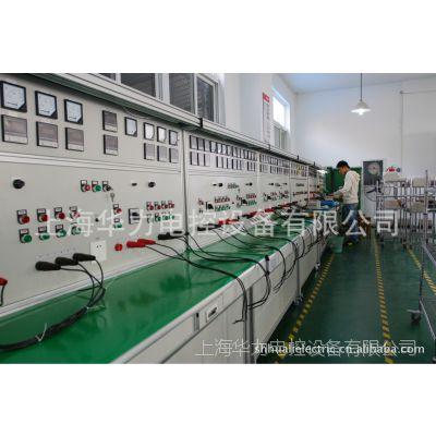 提供OEM加工/高低压配电柜/箱式变电站/动力柜/非标箱/元器件等