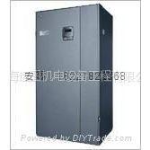 供应上海精密空调专用配件销售厂家-上海运图机电