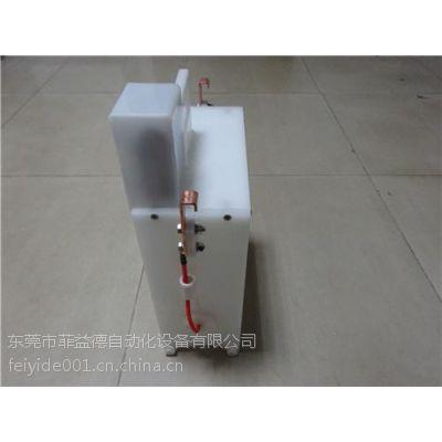 菲益德电镀设备(在线咨询) 八角滚桶 滚桶电镀设备