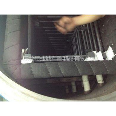 供应供应散热器铜管烧结炉石墨盘