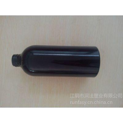 供应400ml螺口铝罐铝瓶(可印刷,质量保证)