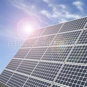 供应280瓦多晶硅太阳能电池板、厂家批发