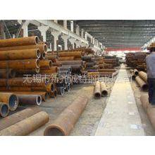 供应高压锅炉管/20G高压锅炉管经销商