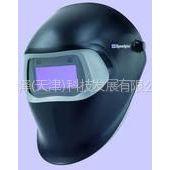 供应3M100V自动变光焊接面罩
