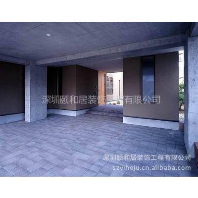 供应深圳,东门,宝安,福永厂房装修,装饰设计承包工程