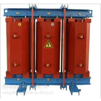 生产厂家加工专业生产CKSC-324/10-6%干式铁芯串联电抗器品质保证