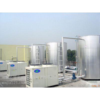 供应美的Media空气能 专业维修 热汞热水器 xjnt-01 金白蓝 规格1m 负责人电话