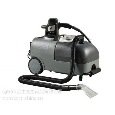 供应供应广西高GMS-2干泡沙发清洗机