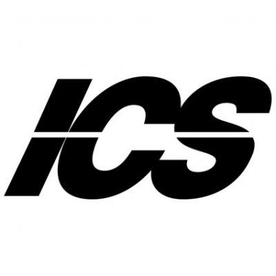 ICS工控机