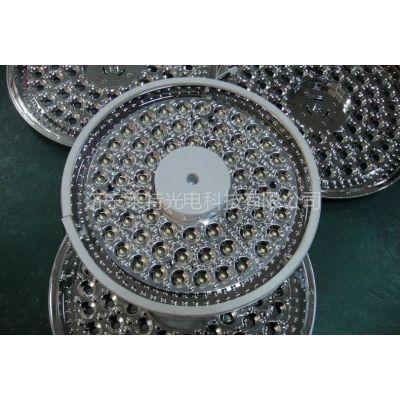 供应哪里LED吸顶灯性价比高 尽在莱特光电