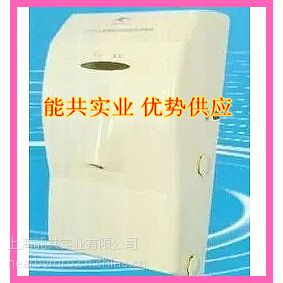 供应食品厂丽辉手消毒器LHS30-B武汉丽辉上海办净手器 酒精喷雾器