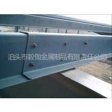 供应供应不等边z型钢热镀锌z型钢连续檩条z型钢打孔z型钢河北厂家价格