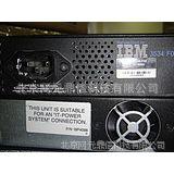 供应3534-F08  3534  F08     IBM SAN Switch 2GB 8口交换机