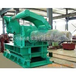 供应高频焊管设备,直缝焊管设-WT219单臂开卷机