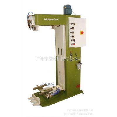 供应 服装机械 定型设备 吹裤机