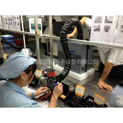 供应焊烟废气净化器X1001;X1002;DX3000;DX4000;DX5000