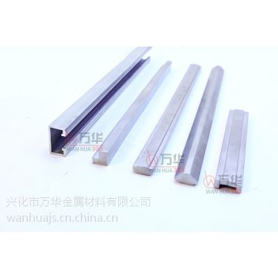 AOD原材料厂家直销1.4305不锈钢303不锈钢冷拉钢异型钢