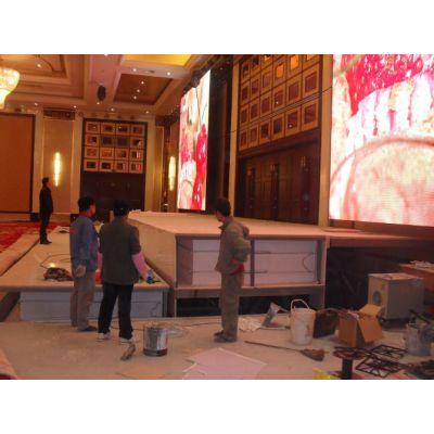 供应天津歌剧院升降舞台汽车旋转展台销售代理中心