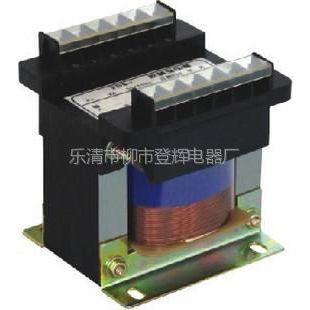 控制变压器BK-2500VA