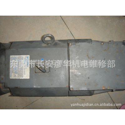 供应维修 销售三菱主轴电机SJ-N5.5A