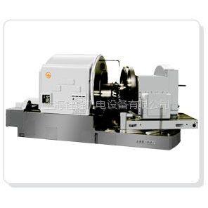 优惠供应上海机床厂Y22160弧齿锥齿轮铣齿机