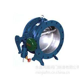 供应H647X-10C/16C气动微阻快闭止回阀