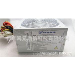 供应FSP300-60PNA(PF) 300W PFC 无串口 台式机电源 联想电源 批发