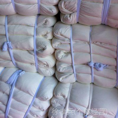 批发精品纯棉白色擦机布 吸水布 吸油布 本白擦机布 丝光棉抹布