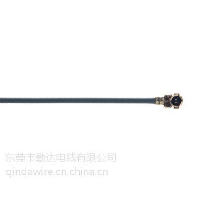 打火机RVV电缆,哪家RVV电缆好,RVV电缆批发