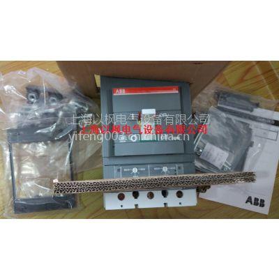 ABB 驱动板IGCT 5SHY3545L0016 ,4500V,91MM,
